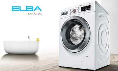 افضل العروض صيانة البا Alba-Maintenance-was