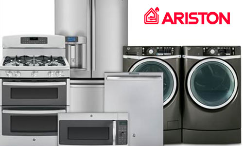 maintenance-number-ariston