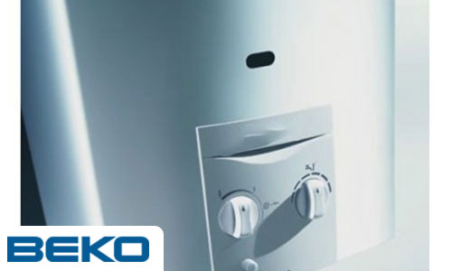 Beko-Maintenance-heater