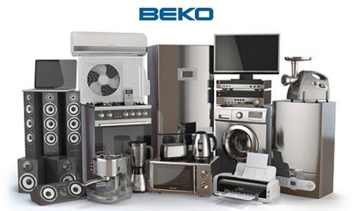 Beko-Maintenance-alsharqiya