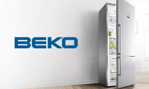 Beko-Maintenance-luxor