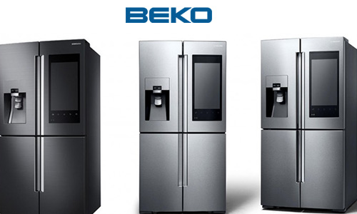 Beko-Maintenance-red-sea