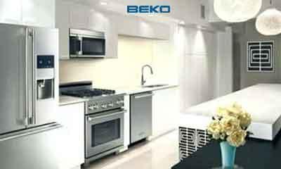 beko-Maintenance-center-desouk