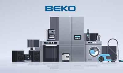 service-center-branches-beko