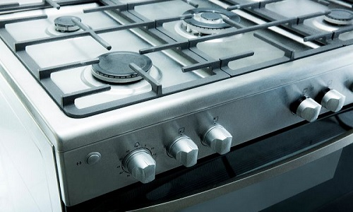 safety-precautions-when-using-gas-cooker
