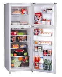 the-difference-between-refrigerator-and-deep-freezer