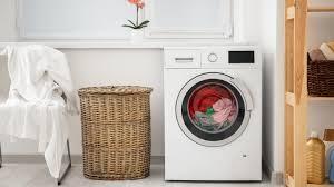 mistakes-you-make-when-using-washing-machine