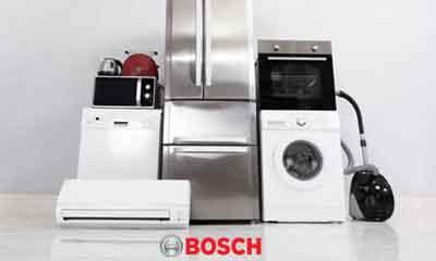 Bosch-Maintenance
