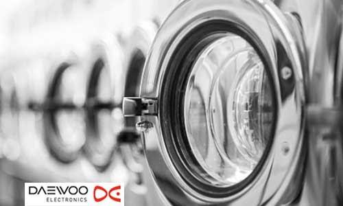 daewoo-maintenance-dryers