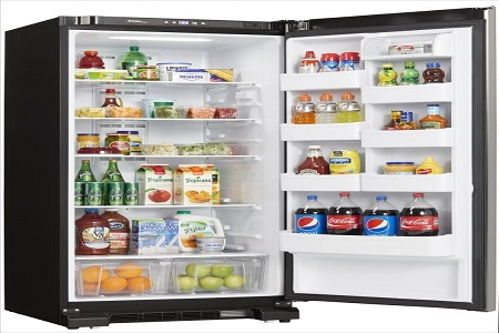 how-to-store-food-in-refrigerator
