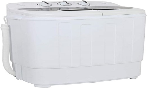 what-are-parts-of-twin-tub-washing-machines