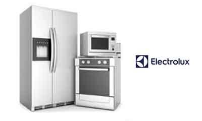 Electrolux-Maintenance-Center