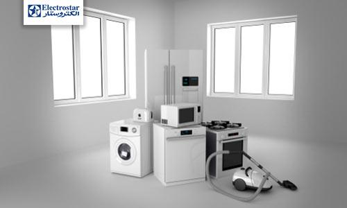 electrostar-customer-service