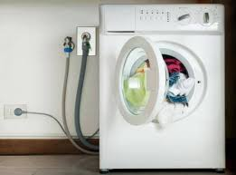 heating-element-function-in-washing-machines