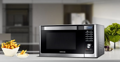 mistakes-you-make-when-using-microwave