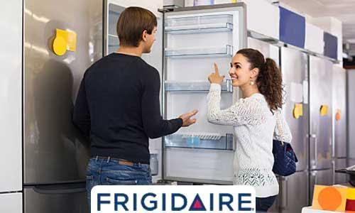 Frigidaire-refrigerator-prices
