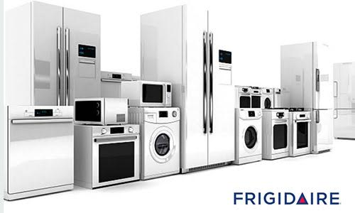 frigidaire-maintenance-washers-agent
