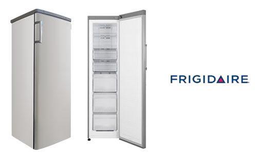 How-to-KeeP-Deeb-Freezer