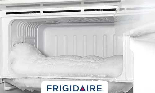 Method-of-cleaning-the-freezer-of-ice