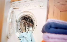 how-water-inlet-solenoid-valve-work-in-washing-machine
