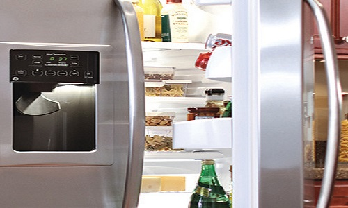 mistakes-you-make-when-using-refrigerators