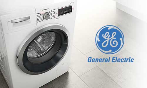 Generalelectric-Maintenance-washers