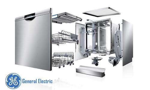 general-electric-maintenance-dishes-washers