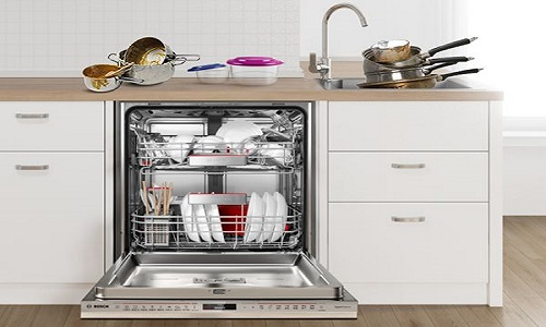 mistakes-you-make-when-using-dishwasher