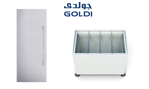deep-freezer-types