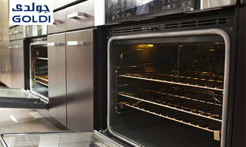 information-about-electric-oven