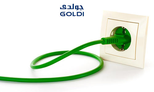 home-appliances-electricity-consumption-reduction