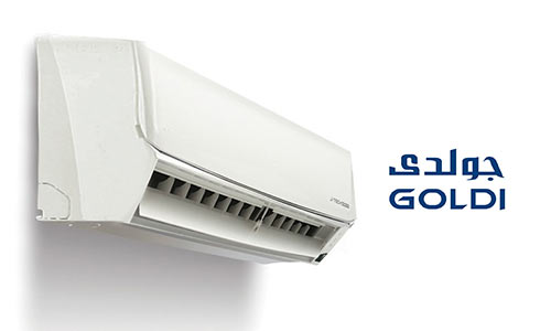 poor-cooling-split-air-conditioner-reasons