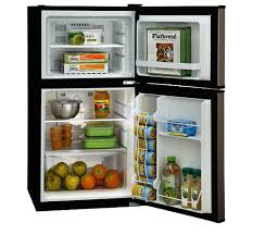 condenser-function-in-refrigerator