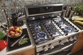 mistakes-you-make-when-using-stove