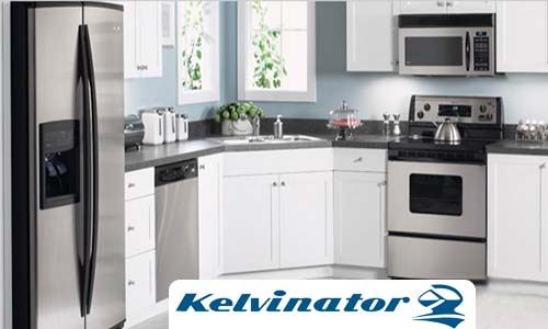 kelvinator-services-Center