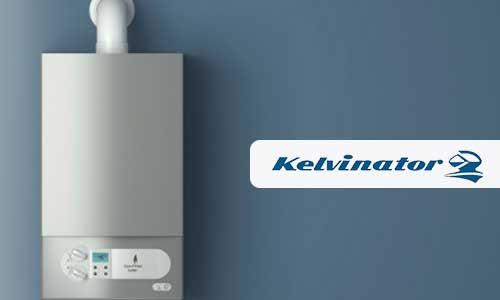 kelvinator-maintenance-heater