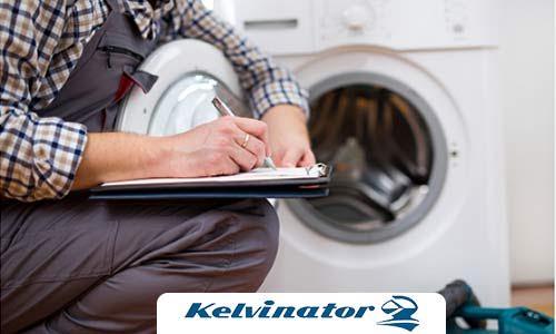 kelvinitor-maintenance-washers