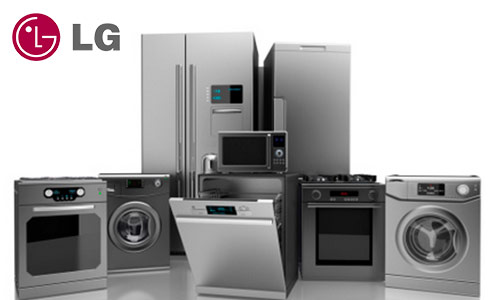 Lg-Maintenance-dryer