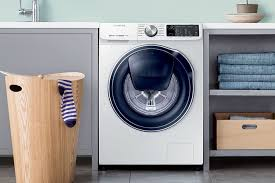 water-level-sensor-function-in-washing-machine