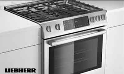 Liebherr-cookers-maintenance
