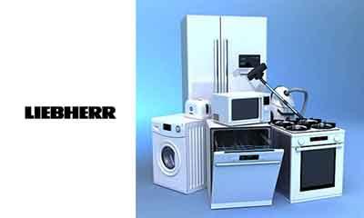 Liebherr-maintenance