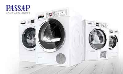 tips-keep-washing-machine