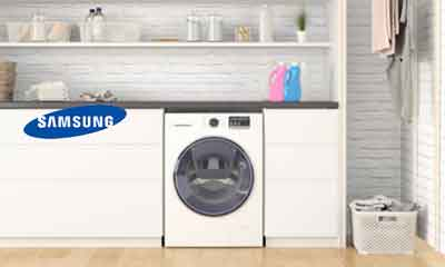 best-types-of-washing-machines-for-homes