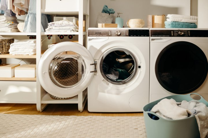 way-to-clean-clothes-dryer