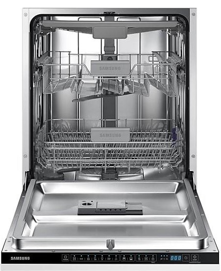 meanings-of-samsung-dishwasher-errors-codes