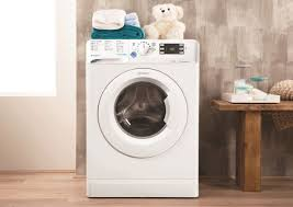 pump-function-in-automatic-washing-machine
