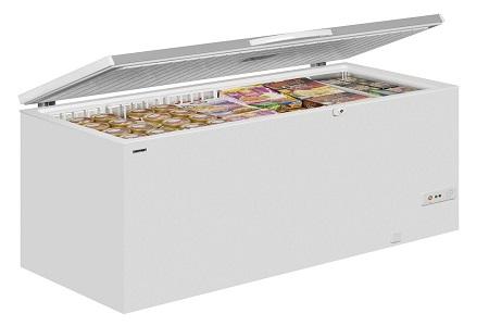 tips-when-using-deep-freezer