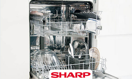 Sharp-Maintenance-assiut