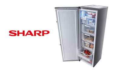 tips-to-prevent-food-damage-in-deep-freezer