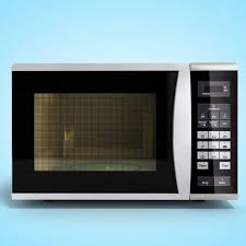 tips-when-using-microwave-for-first-time